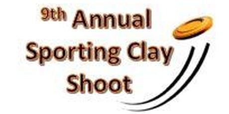 FRLA Suncoast Chapter presents - 9th Annual Shoot the Clay's with FRLA tickets
