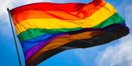 Central Wisconsin Pride