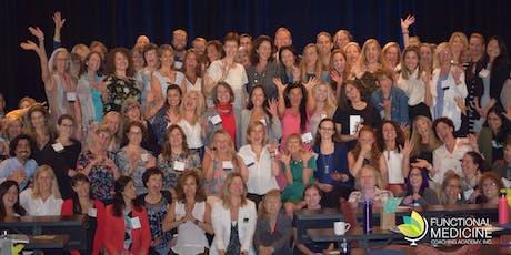Functional Medicine Coaching Academy Meetup: Los Angeles, CA tickets