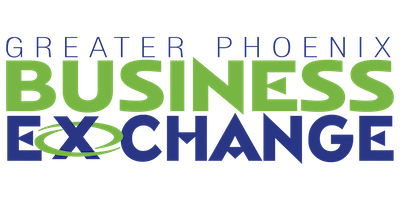 Greater Phoenix Business Exchange - Peoria Chapter