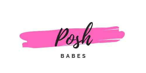 Posh Babes Pop Up