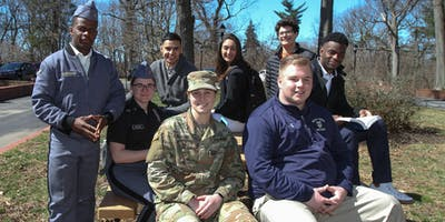 VFMC Saturday Visits