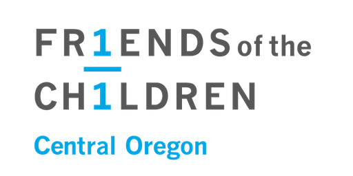 Friends Central Oregon Pickleball Tournament