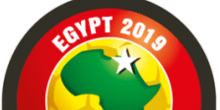 Worship, prayers and fellowship to mark the start of the 2019 African Cup o