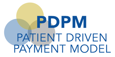 GNYHCFA Summer Workshop: PDPM (Member)