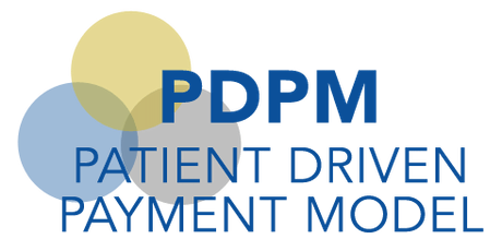 GNYHCFA Summer Workshop: PDPM (Member) tickets