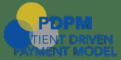 GNYHCFA Summer Workshop: PDPM (Non-Member)