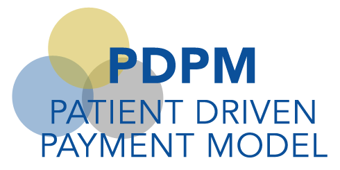 GNYHCFA Summer Workshop: PDPM (Non-Member)