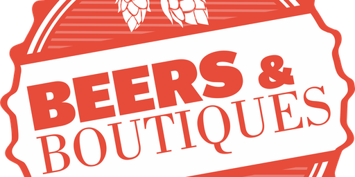 Beer and Boutiques 2019