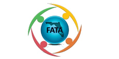 Florida Association of Test Administrators 2019 Annual Meeting tickets