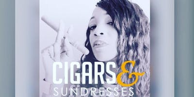 CIGARS & SUNDRESSES