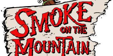 Smoke on the Mountain, Friday, November 1st, 2019