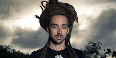 E.N Young (Roots Reggae) w/ TBA