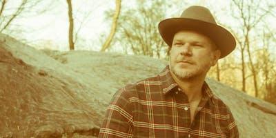 Jason Eady presented by 99.1 WQRT's Rhinestone Country