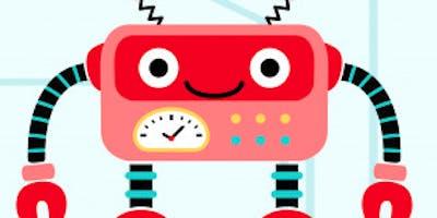 Basi, dettagli, percorsi, divertimento e apprendimento della programmazione