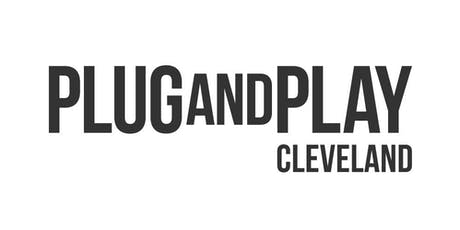 Health + Tech Happy Hour with Plug and Play Cleveland tickets