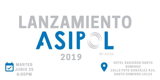 Lanzamiento AsiPol by Asisa