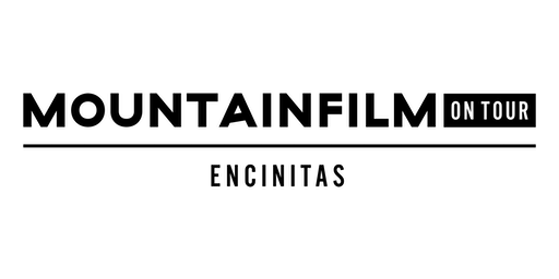 Mountainfilm on Tour: Encinitas