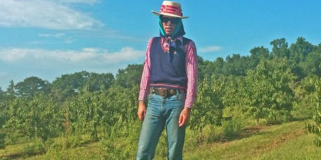 DANIEL ROMANO @ the PARK THEATRE tickets