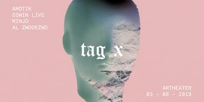 Tag X with Amotik