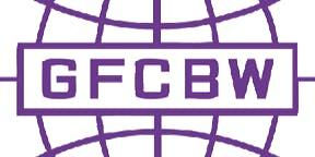 GFCBW Utah Founding & Inauguration Gala