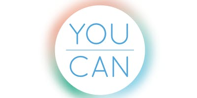 The 'You Can' Workshop