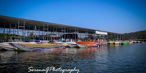 5th Annual Big Boat Bash