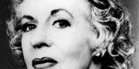 Everyday Uta Hagen: An Eastside Actors' Lab Workshop