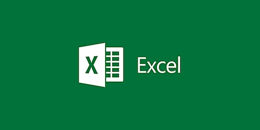 Excel - Level 1 Class | Raleigh, North Carolina