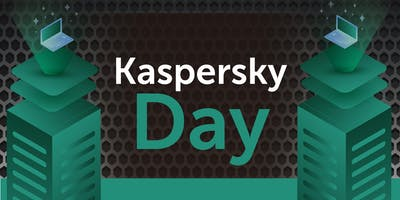 Kaspersky Day