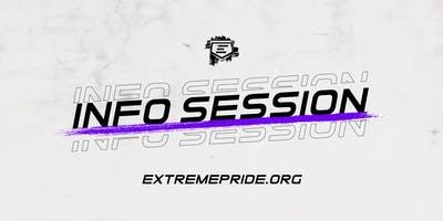 Extreme Information Session 6/24/19 (Youth/General)