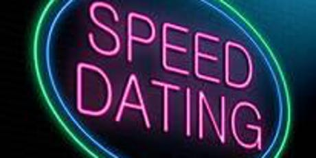 Speed Dating - Date n' Dash 27-44y tickets