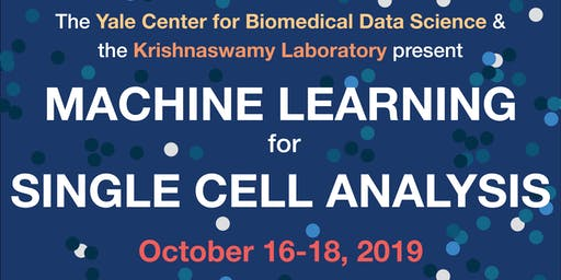 Machine Learning Methods for Single Cell Analysis