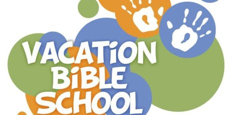 Cedar Grove MBC Vacation Bible School