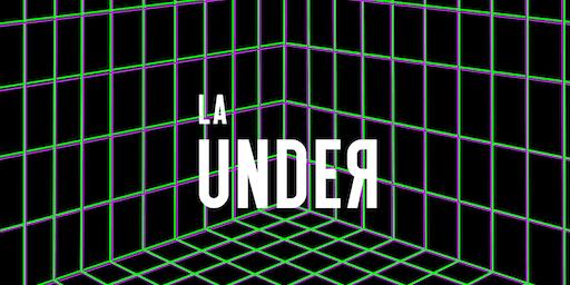 La Under