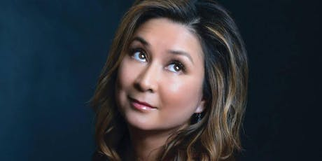 In Conversation With: Ayesha Hazarika tickets