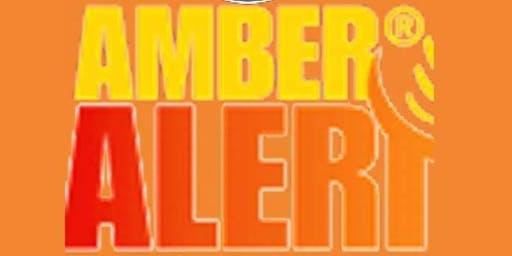 Amber Alert Band - Burlington's Concert Stage