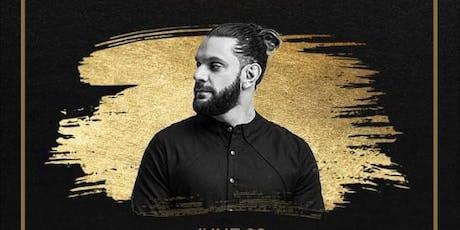Saturday Night w/ sounds by Konflikt at Hyde Bellagio Free Guestlist - 6/29/2019 tickets