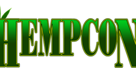 HEMPCON 420 FESTIVAL - MICHIGAN  tickets