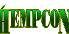 HEMPCON 420 FESTIVAL - MICHIGAN