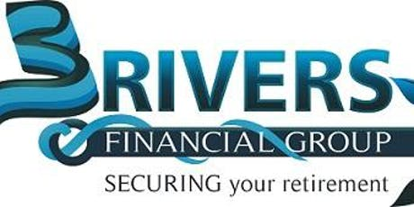 Is Your Retirement Recession Resistant? tickets