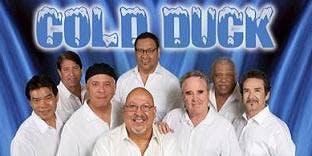 Encinitas Summer Concerts: Cold Duck