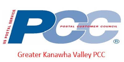 2019 National PCC Week Day Event
