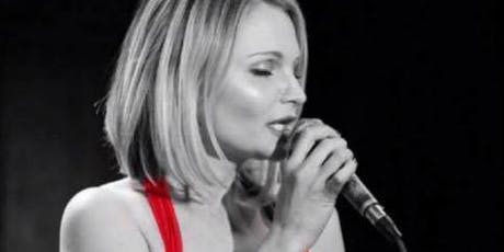 Fabulous - A Baker Boys Tribute with Erin Boehme and Tommy Barbarella tickets