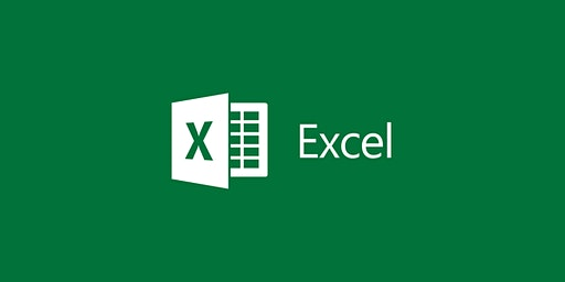 Excel - Level 1 Class | Richmond, Virginia