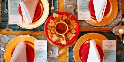 Comal Impact Dinner - June 2019