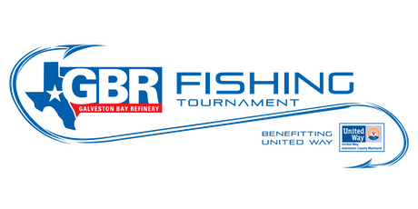 3rd Annual Marathon Petroleum United Way Fishing Tournament tickets