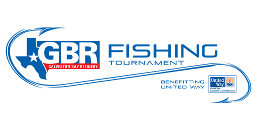 3rd Annual Marathon Petroleum United Way Fishing Tournament