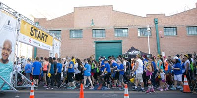 St. Jude Walk/Run Phoenix