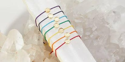 CHAKRA COLLECTION LAUNCH PARTY